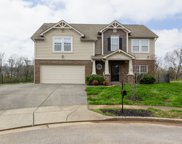 3113 NW Carrington Court, Nashville image