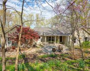 4509 Fox Creek, Wildwood image
