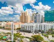 7350 Sw 89th St Unit #607S, Miami image