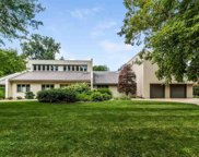 181 Lothrop, Grosse Pointe Farms image