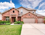 9906 Cirrus Dr, Dripping Springs image