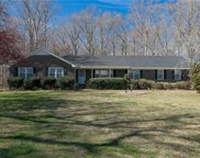 3097 New Bridge Road, Southeast Virginia Beach image