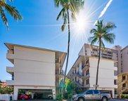 437-441 Pau Street, Honolulu image