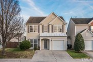 201 Caraleigh Court, Morrisville image