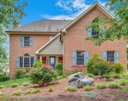 1113 Turnberry Drive, Knoxville image