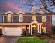 10517 Pullengreen  Drive, Charlotte image