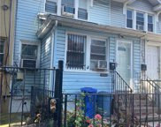92-32 77th  Street, Woodhaven image