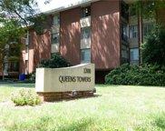 1300 Queens  Road Unit #Unit 408, Charlotte image