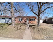2428 16th Ave, Greeley image