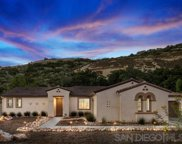 14140 Winged Foot Cir, Valley Center image