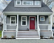 102 Plymouth St, Middleboro image
