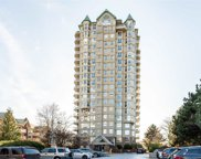 1250 Quayside Drive Unit 1006, New Westminster image