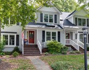 8005 Buford Commons, North Chesterfield image