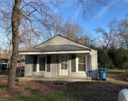 1316 Rankin Mill Road, McLeansville image