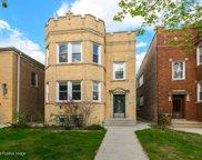 6049 N Claremont Avenue, Chicago image