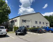 8 Continental Drive Unit #A & B, Exeter image