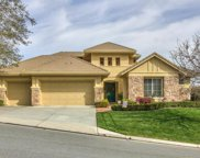 26140 Legends Ct, Salinas image
