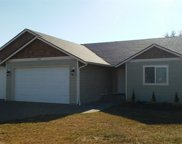1581 N Summit Rd, McCleary image