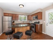 3150 68th Street E, Inver Grove Heights image