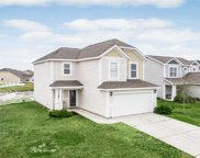 1219 Eagle Creek Dr., Myrtle Beach image