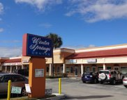 132 W State Road 434, Winter Springs image