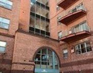 100 W Squantum St Unit 502, Quincy image