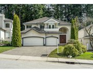 3086 Timber Court, Coquitlam image