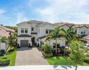 16897 Pavilion Way, Delray Beach image