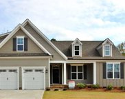 109 Logans Manor Drive, Holly Springs image