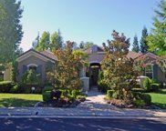 8020  Chestnut Court, Granite Bay image
