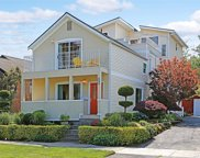 1417 32nd Ave S, Seattle image