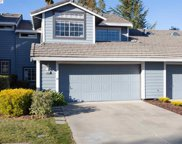 3826 Inverness Way, Livermore image