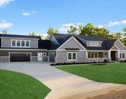 5814 Menza Drive, Auburn image