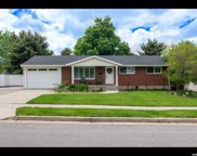 6768 S 2485  E, Cottonwood Heights image