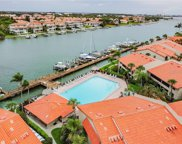 4800 Brittany Drive S Unit 4, St Petersburg image