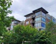 4547 8th Avenue NE Unit #414, Seattle image