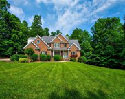 739 Stoney Creek Drive, Asheboro image