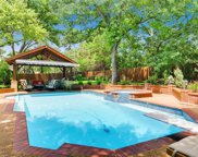 6801 India Court, Colleyville image
