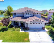 248 Tahoe Ct, Discovery Bay image