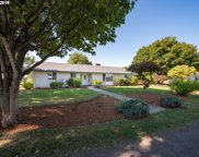 1018 CAPLES  RD, Woodland image