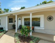 2700 Pinellas Point Drive S, St Petersburg image
