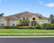 2859 Willow Bay Terrace, Casselberry image