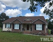 75 Ruby Lane, Youngsville image