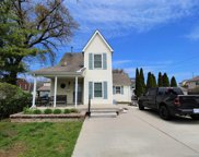22431 Beach, Saint Clair Shores image