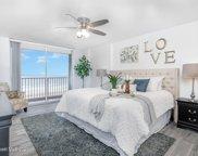 3740 Ocean Beach Boulevard Unit #604, Cocoa Beach image