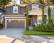 25844 243rd Avenue SE, Maple Valley image
