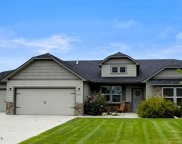 13433 N Freight Train Ct, Rathdrum image