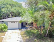 1553 S Evergreen Avenue, Clearwater image