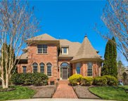 2145 Cherrywood Drive, Clemmons image