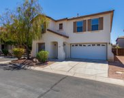2663 S Sailors Way, Gilbert image